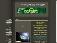 thekitfactory.com