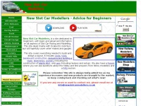 newslotcarmodellers.co.uk