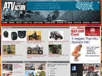 atvaction.net
