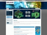 Euroequip.es