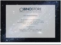 binostore.com