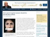 humanrightscomment.org