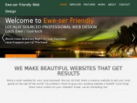 ewe-ser-friendly.co.uk