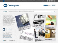 Centerplate.co.uk