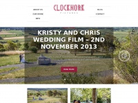 Clockworkpictures.co.uk