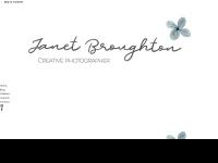 Jbroughton.co.uk