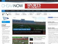 CHSAANow.com | Colorado High School Sports News, Scores, Rankings, Brackets and Info