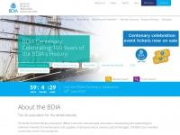 Bdia.org.uk