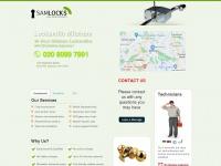 locksmiths-mitcham.co.uk