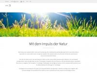 penergetic.com