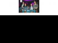 kakuschke.com