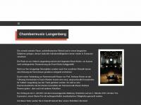 konzerte-neuekirche.de