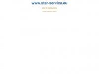 Star-service.eu