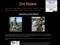 Dirtriders.info