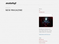 motofuji.net