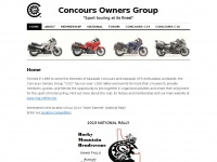 concours.org