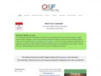 ottawacountyfair.com