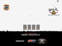 laconiamcweek.com