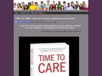 time-to-care.com