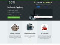 Locksmith-welling.co.uk
