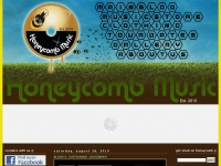 honeycombartists.blogspot.com