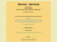 service-services.com