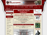 thecollectorate.net
