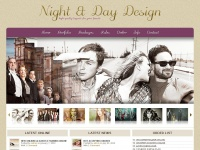 nightanddaydesign.org