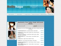 BollySaga.com, Online Bollywood Movies, Watch Hindi Movies Online, Free Indian Movies on BollySaga.com