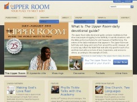 upperroom.org