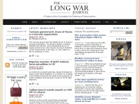 The Long War Journal