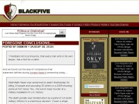 blackfive.net