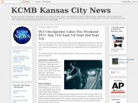 kansas-city-news.pro