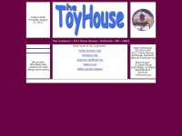 Toyhouse.org