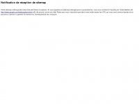 gt500.org.uk