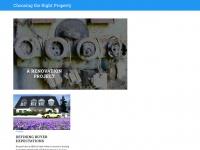 bonnevilleowners.com