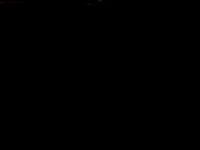 Forbiddenknowledge.info