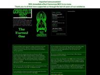 cernunnos-mcc.org