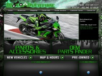 motoadventure.com