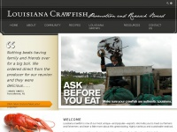 Crawfish.org