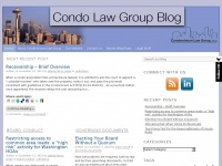 condolawgroup.com