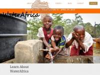 Waterafrica.org