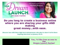 dreamlaunchseries.com