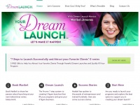 yourdreamlaunch.com