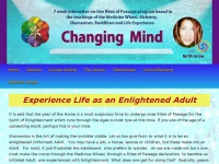 Changingmind.co