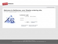 netxpress.co.nz