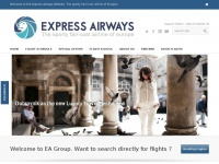 express-airways.de