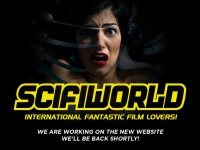 Thescifiworld.co.uk