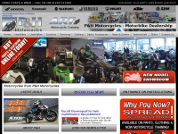 Phmotorcycles.co.uk