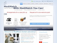medimatch.co.uk